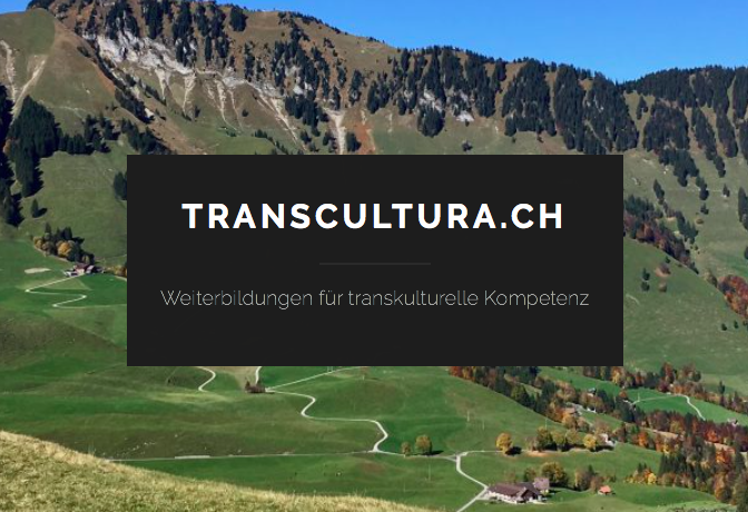 Foto transcultura.ch