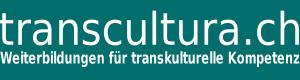 transcultura.ch